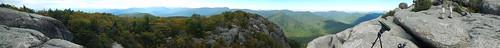 View70 DSCN0522