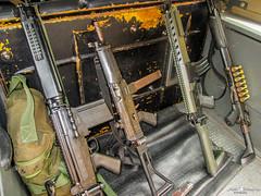IMG_0114 (VH Fotos) Tags: policia militar rota rondaostensivatobiasdeaguar brazil pm herois police photo quartel