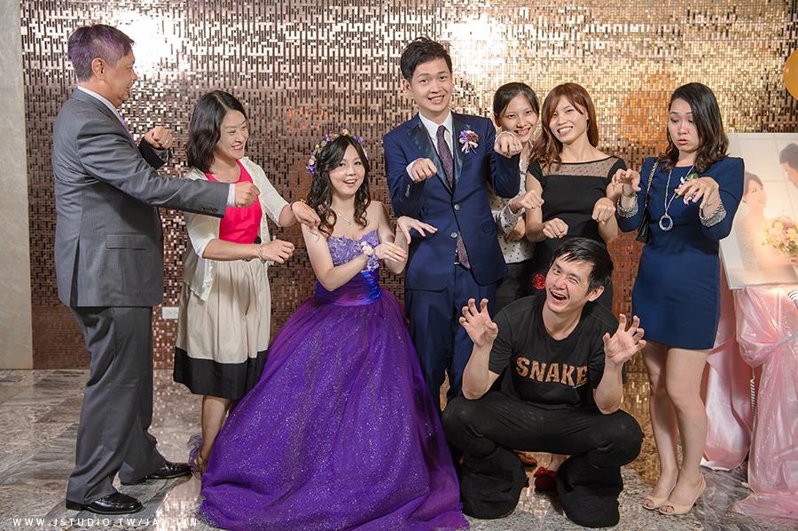 婚攝 星享道 婚禮攝影 戶外證婚 JSTUDIO_0166