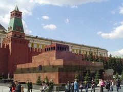 Moscow (GuyDeckerStudio) Tags: moscow russia red square soviet lenin tomb russian church pink cross kremlin unknown solder eternal flame soldier helmet
