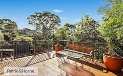 22 Olive Avenue, Phegans Bay NSW