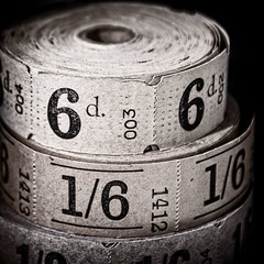 Cinema Tickets (Gavin Ross) Tags: cinema glasgow tickets nationallibrary scotland kelvinhall