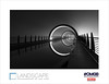 Into the Light/The Falkirk Wheel - Take a View Landscape Photographer of the Year 2016 - Commended Image (Andrew James Howe) Tags: andrewhowe architecture falkirkwheel falkirk lpoty takeaview landscapephotographeroftheyear