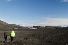 Fimvrdhuhals Eyjafjallajkull (Yunadetoi) Tags: islande iceland voyage paysage landscape volcan fimvrdhuhals eyjafjallajkull