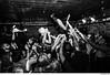 Thou @ Sidebar - 10/2016 (joshsisk) Tags: joshsisk 2016 baltimore batonrouge bryanfunck doom heavymetal metal punk sidebar