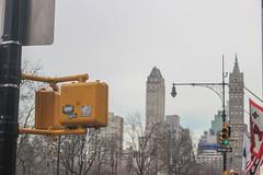 Aware (NJphotograffer) Tags: graffiti graff new york ny city aware sticker
