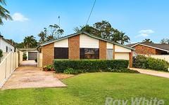 114 Delia Avenue, Budgewoi NSW