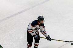 _MWW4869 (iammarkwebb) Tags: markwebb nikond300 nikon70200mmf28vrii centerstateyouthhockey centerstatestampede bantamtravel centerstatebantamtravel icehockey morrisville iceplex october 2016 october2016