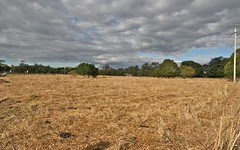Lot 62 Dulguigan Road, North Tumbulgum NSW