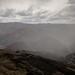 Chuva no vale de Urcos