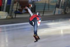 A37W0884 (rieshug 1) Tags: ladies deventer dames schaatsen speedskating 3000m 1000m 500m 1500m descheg hollandcup1 eissnelllauf landelijkeselectiewedstrijd selectienkafstanden gewestoverijssel