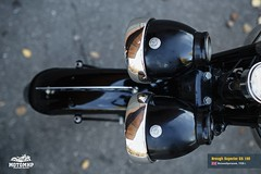 brough-superior-ss100-web-11