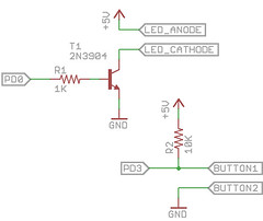"""rough-schematic • <a style=""""font-size:0.8em;"""" href=""""http://www.flickr.com/photos/61091961@N06/15448380993/"""" target=""""_blank"""">View on Flickr</a>"""
