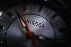Time to backup your precious photo's (Bn) Tags: camera macro closeup race canon lens point official topf50 focus dof watches russia space union watch kitlens front best tip soviet modified former 1942 wristwatch minimalism russian supermacro department defence clocks collectibles vostok ussr makers founded supplier magnification depthoffocus focal ef3580mm cheapo wristwatches  f456 50faves boctok   soughtafter beperkte  komandirskie chistopol  watchmovements 3580macro clockmovements vostokinccom afelements