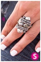224_ring-silverkit1april-box01