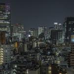 Tokyo 3367 thumbnail