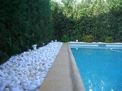 plasterwhite5 (crystalpools_greece) Tags: plaster