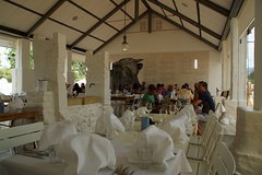 DSC05077   BABEL  Restaurant (HerryB) Tags: africa copyright fruit garden bread southafrica restaurant hotel photo vineyard flickr foto sony www vegetable orchard winery western cape afrika alpha tamron spa 77 brod südafrika http accomodation bäckerei wein babel afrique westerncape 2014 ferienhaus 2015 heribert panoramio alpha99 drakenstein weinfarm bechen drakensteinvalley babylonstoren heribertbechen sony¬alpha77 sarcape dutchcapefarm bechennet africadusud httpwwwbelairfotoscom