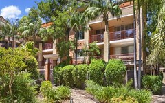 1D/19-21 George Street, North Strathfield NSW