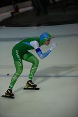 A37W3492 (rieshug 1) Tags: ladies deventer dames schaatsen speedskating 3000m 1000m 500m 1500m descheg hollandcup1 eissnelllauf landelijkeselectiewedstrijd selectienkafstanden gewestoverijssel