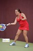 """foto 46 Adidas-Malaga-Open-2014-International-Padel-Challenge-Madison-Reserva-Higueron-noviembre-2014 • <a style=""""font-size:0.8em;"""" href=""""http://www.flickr.com/photos/68728055@N04/15717574110/"""" target=""""_blank"""">View on Flickr</a>"""