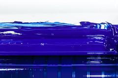 Baleen - Print colors (Remy Carteret) Tags: colors print printors printers imprimeur imprimé impression couleurs papier encre canon 5d mkii mk2 markii france eos printer printproduction color couleur encres ink inks sheetfedpress offsetfeuilles offsetfeuille cmjn ymck cmyk inking offset prepress press publish publishing reproduce imprimer art colorful colormanagement remycarteret rémycarteret printmanagement imprimerie imprimeries printor peinture peintures canon5dmarkii canon5dmark2 canoneos5dmarkii canoneos5dmark2 5dmark2 5dmarkii mark2 canon5d blue bleu cyan colorinks inkscolor inkcolor colorsinks inkscolors inkcolors bat calage calageimpression
