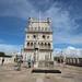Belem Tower_Torre de Belem_6075