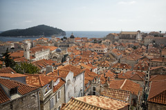 Dubrovnik, Croatia (nick_hemingway) Tags: travel nikon croatia dubrovnik tiltshift d610 180350mmf3545