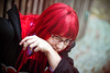 IMG_0017 (Azur Cosplay Photography) Tags: cosplay shooting karin naruto akatsuki shippuuden cosplayphotography teamsasuke foxpawscosplay azurcosplayphotography