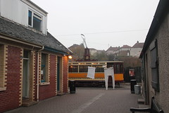 Summerlee Museum of Scottish Industrial Life, Glasgow (Paul Emma) Tags: uk museum scotland glasgow tram ironworks summerlee coatbridge northlanarkshire summerleemuseumofscottishindustriallife