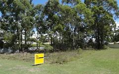 53 Holdom Road, Karuah NSW