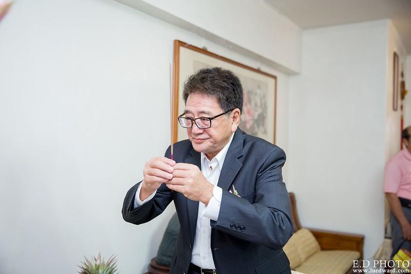任緯&怡萱-精選-0013
