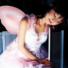 小倉優子 画像30