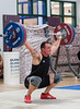 _RWM7453 (Rob Macklem) Tags: canada championship bc jeremy meredith olympic weightlifting provincial