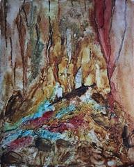 """Minster Erosion- part C <a style=""""margin-left:10px; font-size:0.8em;"""" href=""""https://www.flickr.com/photos/66157425@N08/15989937797/"""" target=""""_blank"""">@flickr</a>"""