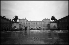 square (Roberto Messina photography) Tags: bw italy analog hc110 pinhole fim analogue february zeroimage zero69 2015 dilb