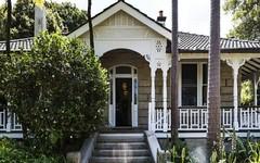 2A Margaret Street, Woolwich NSW