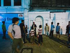 Street of life - Kuala Lumpur (SuzailanJai) Tags: streetlife nightlife dailylife colorsoflife colorsofmalaysia zd714mm streetoflife streetofmalaysia streetofkualalumpur suzailanjai nightlifeofkualalumpur nightatkualalumpur dailylifeinkualalumpur