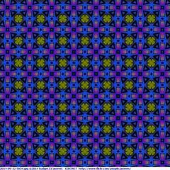 2014-09-32 5034 Blue Computer wallpapers patterns and design ideas (Badger 23 / jezevec) Tags: blue art azul blauw arte blu kunst bleu 500 blau niebieski  mavi biru bl asul    sininen taide  albastru      kk  modra  blr sztuka zils sinine  mlynas umn modr  mksla     plavaboja art     20140932