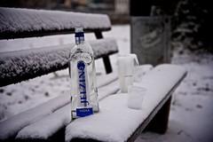 Jelzin (drdowntown33) Tags: winter nikon tübingen d610 platanenallee