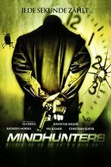 Mindhunters ตลบหลังฆ่าเกมล่าสังหาร