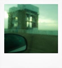 landstrassen-lyrik, polaroidisch (4) (der zweite blick!) Tags: netherlands photoshop edited niederlande bearbeitet digitalshot derzweiteblick digitalfoto likepolaroid andreasjurgenowski der2teblick landstrassenlyrik landstrasenlyrik countryroadpoetry polaroidisch wiepolaroid polaroidic