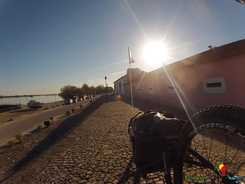 2015-03-07_154_Travessia_Lisboa-Fatima