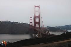 2014 USA Golden Gate (creationtao) Tags: sanfrancisco usa bay gate san francisco goldengate pont brume californie baie amrique etatsunis suspendu