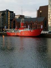 Liverpool-Riverfest011
