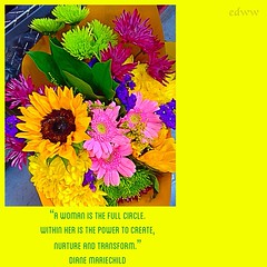 198 (EDWW day_dae (esteemedhelga)™) Tags: life flowers plants love beach me nature beauty loving garden blessings creativity hope living walks alone remember peace hand risk friendship time god you faith joy lakes parks belief celebration intelligence thoughts together gift quotes soul future dreams passion knowledge laughter worry strength care tomorrow happyholidays yesterday ponds teach sayings herb learn struggle fellowship gentle courage nightmares nurseries postive encouragment edww daydae esteemedhelga helpconfidence