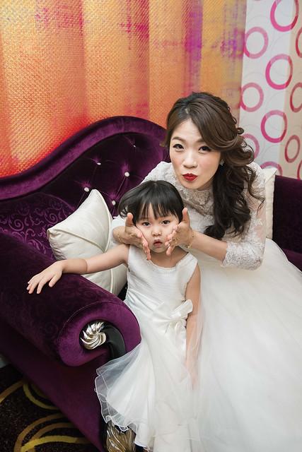 婚攝,婚攝推薦,婚禮攝影,婚禮紀錄,台北婚攝,永和易牙居,易牙居婚攝,婚攝紅帽子,紅帽子,紅帽子工作室,Redcap-Studio-93