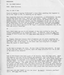 """1972 News Letter pg8 <a style=""""margin-left:10px; font-size:0.8em;"""" href=""""http://www.flickr.com/photos/130192077@N04/16220886369/"""" target=""""_blank"""">@flickr</a>"""