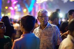 DSC04469_resize (selim.ahmed) Tags: nightphotography festival dhaka voightlander bangladesh nokton boishakh charukola nex6