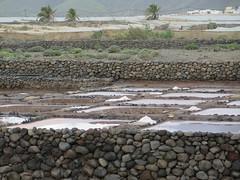 Salinera (Risager) Tags: salt grancan elburrero